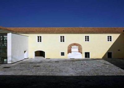 4758_Quartiere_Militare_Borbonico_di_Casagiove