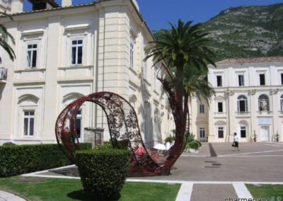 belvedere-di-san-leucio