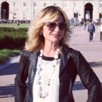 Maria Beatrice Crisci