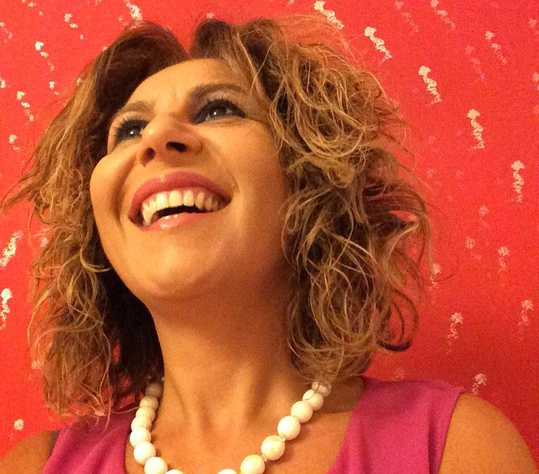 Antonietta Vaia