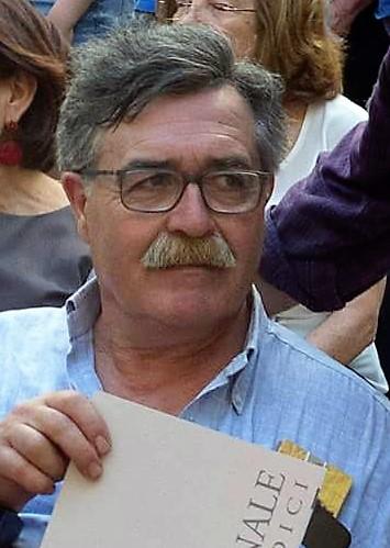 Luigi Caserta