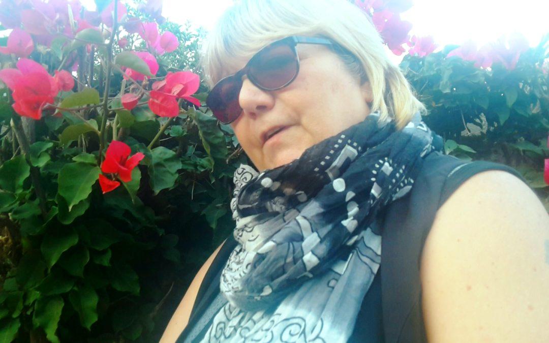 Anna De Rosa