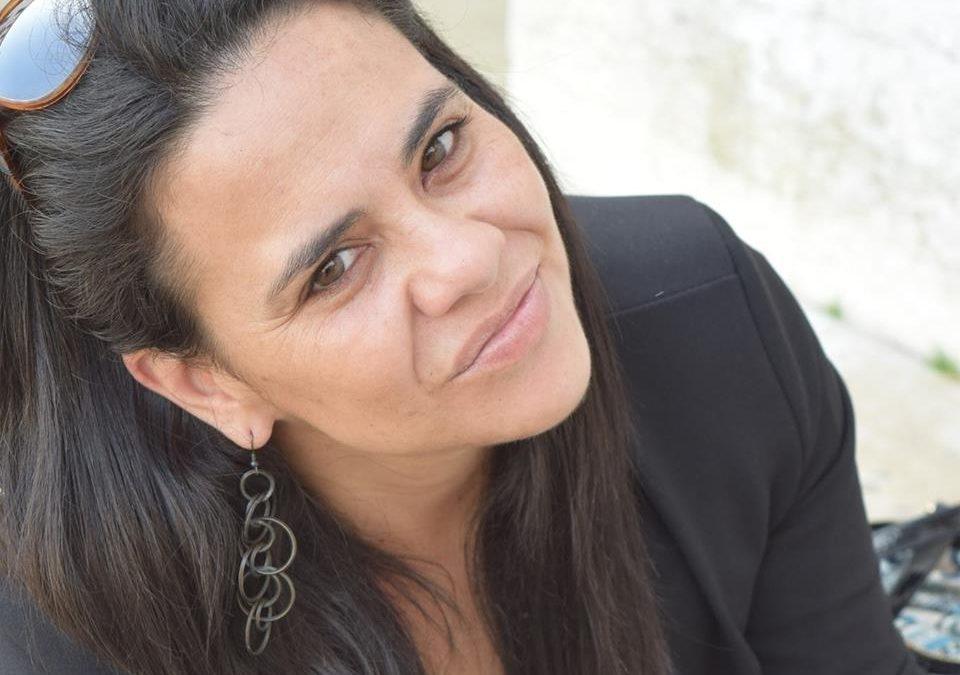 Giovana Antunes