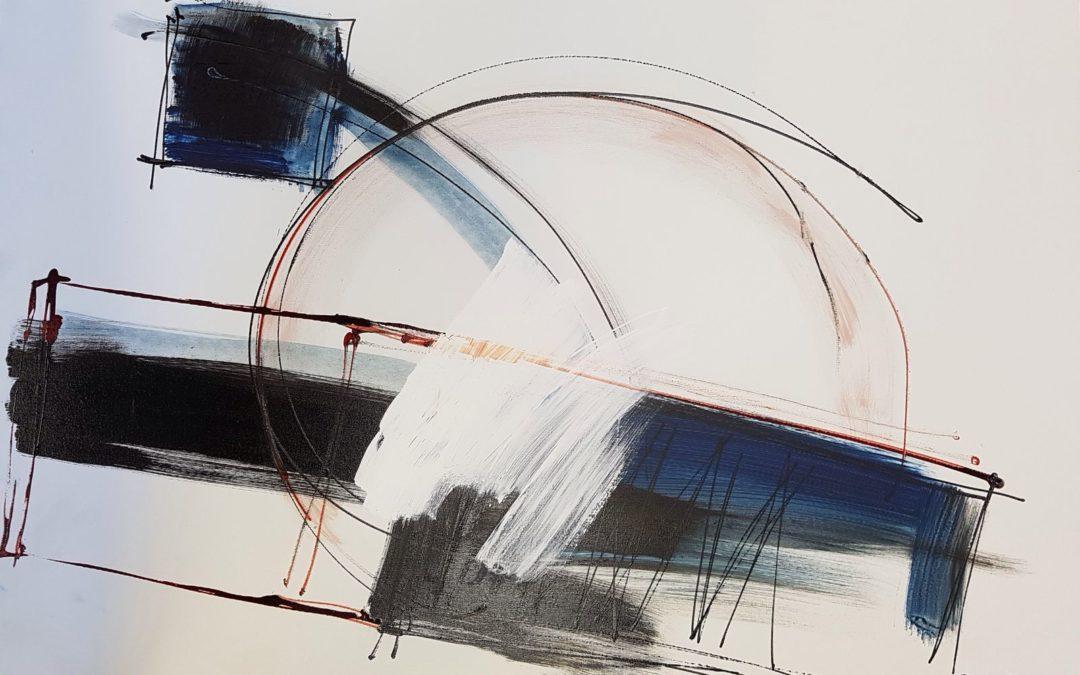 "Biennale del Belvedere: Sezione ""Campania Semper Felix"""
