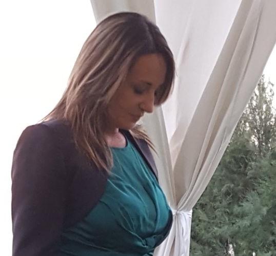 Diana D'Ambrosio