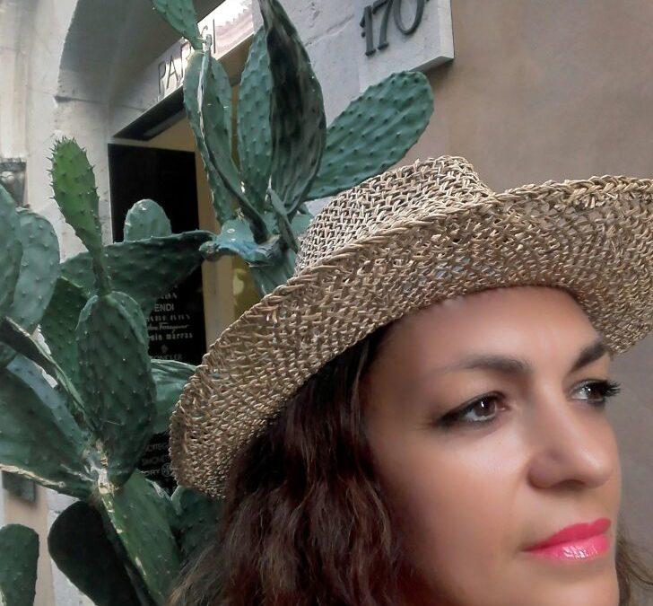 Rosanna De Lucia