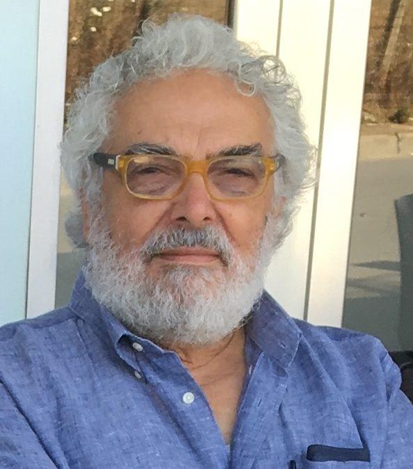 Alfonso Coppola